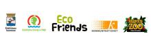 Inbjudan till presskonferens: Lansering Eco Friends unikt utbildningskoncept för årskurs 2, 4 och 6