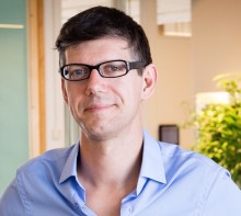 WSP rekryterar expert inom exploatering