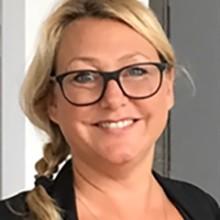 Malin Ottosson