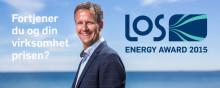 Er du norgesmester i energiledelse? | Petra presset strømprisen ned | LOS Energy på Zerokonferansen - Nyhetsbrev fra LOS Energy