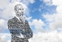 """HR-Profis müssen mehr sein als """"spezialisiert"""""""