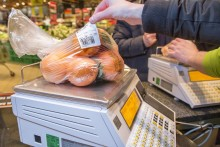 Dynamiske stregkoder giver bedre salgsdata og forbrugersikkerhed – og mindre madspild
