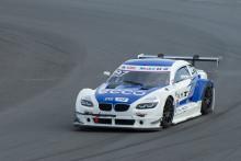 Super GT og Legend Car fortsætter samarbejde med hovedsponsor