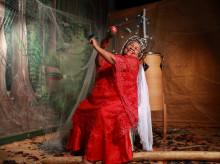 'Kjønn på spel' blir tema for Førdefestivalen 2020