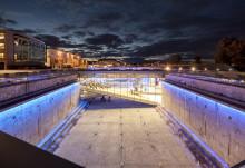 M/S Museet for Søfart i turismeindsats for Helsingør