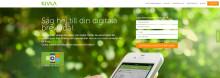 Gillar du vår uppdateringen av hemsidan?
