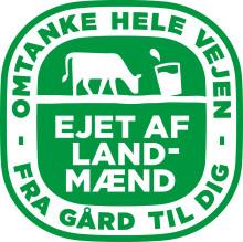 Arla lancerer nyt mærke til støtte for landmænd