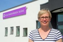 Pressinbjudan: Nu invigs tandläkarmottagningen på Väla