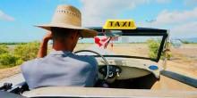 Tips om du ska åka till Kuba