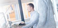 C.A.G växer med nytt bolag inom IT- och informationssäkerhet