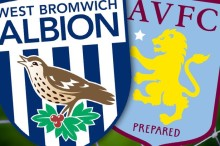 Travel advice for West Bromwich Albion and Aston Villa fans travelling to this weekend's derby match