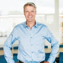 Arvid Jannert