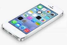 Derfor skal du glæde dig til iOS 7