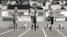 Ottobock är åter officiell partner för Paralympic Games, i Tokyo 2020.