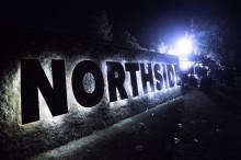 Tuborg og NorthSide indgår femårig sponsoraftale