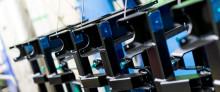 Proton Technology stärker samarbetet med Svensk Pulverlackteknisk förening