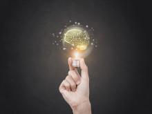 Suunnittele, suojaa, sovi - Kansainvälistyvän yrityksen patentit, tavaramerkit ja sopimukset