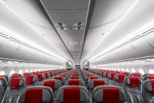 Norwegian lanza la campaña de rebajas con vuelos a EE. UU. desde 129.90 euros