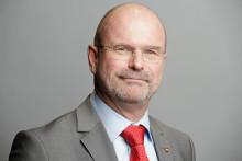 Region Uppsala vill få kontroll på ekonomin