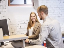 5 syytä, miksi jokainen yritys tarvitsee verkkosivut