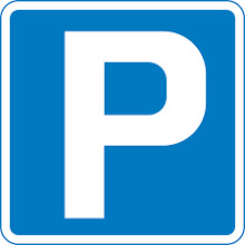 Water works to close station car park for a month