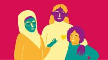 Friends lanserar gratis webbkurs för en trygg skola