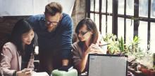UC anordnar unikt utbildningstillfälle för kreditbranschen
