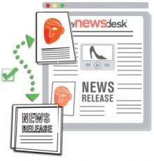 Mynewsdesk – en stadig bedre plattform