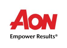 Aon Ajour 6-2015: Nye løsninger ved tab af erhvervsevne