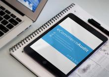 Ateles lanserar ny strategitjänst - eCommerce Audit