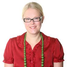 Anna Hakala