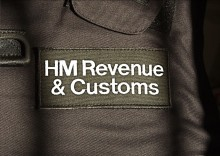 Five arrested in suspected £5.5m tax fraud investigation