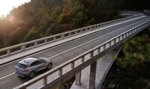 Kategóriaelső takarékosság: a vadonatúj Ford Kuga közel 30 százalékkal messzebbre jut egy liter üzemanyaggal
