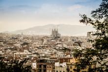 Premium Barcelona – en vecka fylld av upplevelser