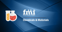 N-Methyl-2-Pyrrolidone (NMP) Market will be Worth US$ 985 Million by 2020