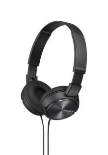 Älypuhelimien ja musiikkisoittimien kumppaniksi sopivat uudet kuulokkeet MDR-ZX, MDR-EX ja MDR-AS700BT tarjoavat ensiluokkaista ääntä, mukavuutta ja tyyliä