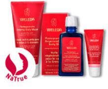 Nu kommer första produkterna med NaTrue-märkningen  till Sverige - lanseras på Stockholm Fashion Week