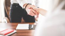 Bemannia tecknar ramavtal med SKL Kommentus Inköpscentral