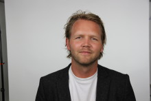 Mats Olavson