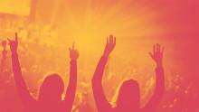 Pressinbjudan: ICONFEST – den första influencer-festivalen