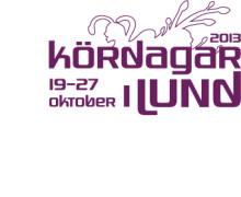Kördagar i Lund arrangeras 19–27 oktober