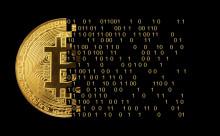 Bitcoin fehlt der Brennwert