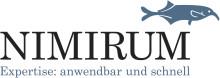 Nimirum: Deutlich gestiegenes Auftragsvolumen für individuelle Research