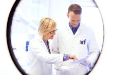 Maverick creates a new web to Svar Life Science