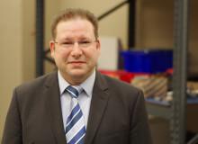 BPW Aftermarket Group stärkt Markenauftritt in Deutschland