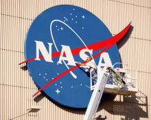 Eutelsat participe à une étude de la NASA