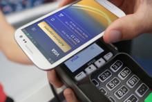 Visa Technologie breidt mobiel betalen tegen eind 2017 uit naar 12 Europese landen