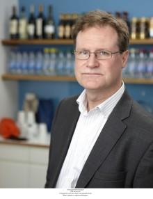 Claes Åkesson