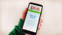 Rafiki lanserar e-lektioner som tar världen till klassrummet