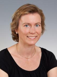 Karin Bromö